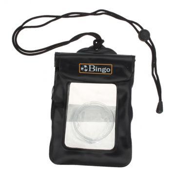Waterproof Case Bag Compact