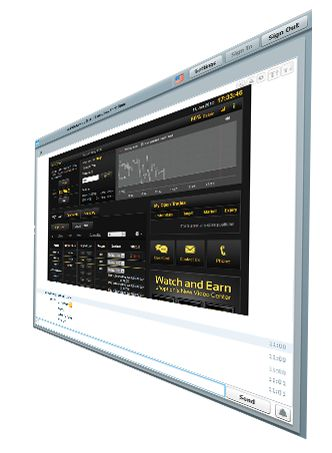 Binary Options Trading Signals |