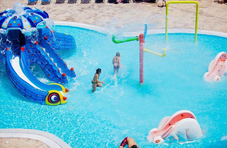 Aqualand's #Waterslides at #Kipriotis #Panorama #Aqualand #Hotel - #KipriotisHotels #Kos #Kos2014 #KosIsland #Greece #Greece2014 #VisitGreece #GreekSummer #Greece_Is_Awesome #GreeceIsland #GreeceIslands #Greece_Nature #Summer #Summer2014 #Summer14 #SummerTime #SummerFun #SummerDays #SummerWeather #SummerVacation #SummerHoliday #SummerHolidays #SummerLife #SummerParadise #Holiday #Holidays #HolidaySeason #HolidayFun #Vacation #Vacations #VacationTime #Vacation2014 #VacationMode #VacationLife
