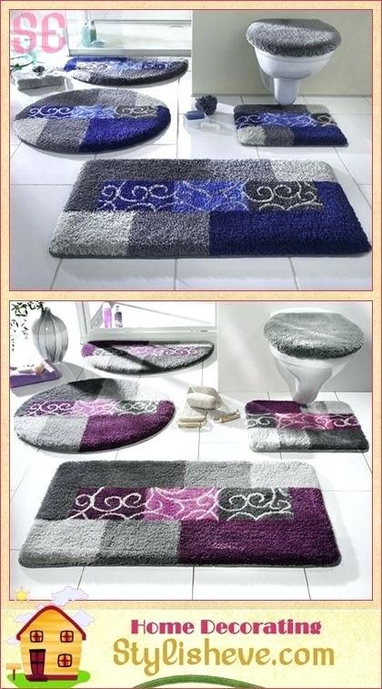 Pin By Bayu Wijayanto On Cutout Pinterest Bathroom Rug Sets