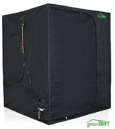 Grow your own medicine . This grow tent on Amazon.com is perfect for all your needs : GrowDen (TM) Hydroponics Indoor Grow Tent Greenhouse Box Room 78-Inch x 120-Inch x 60-Inch - 5 Year Manufacturer Warranty: Patio... buy http://www.amazon.com/dp/B00DP5OCQU?tag=valxart-20