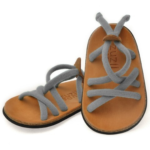 love these sandals, @Kate Lowery I think Arianna needs these for Tstai!