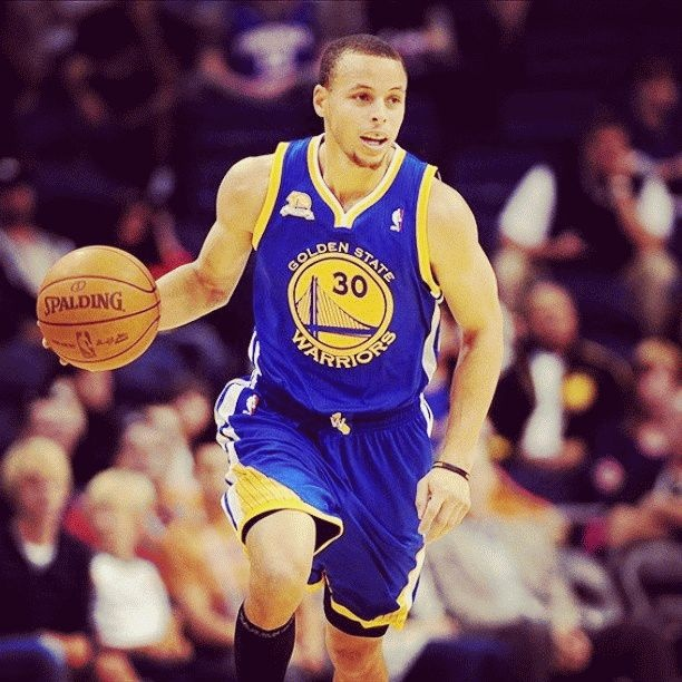 41 Best Images About Golden State Warriors On Pinterest