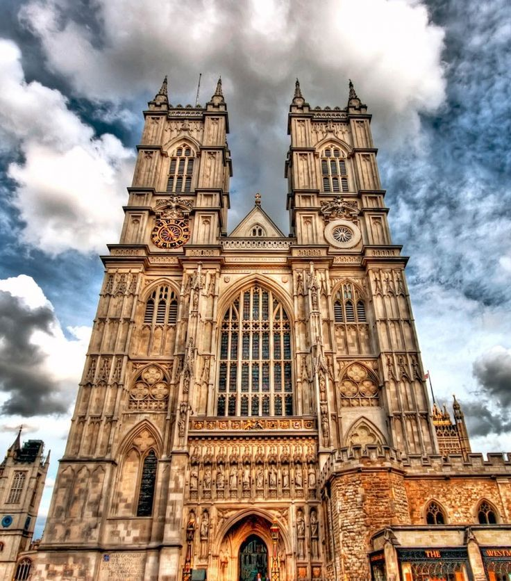 1444 best best places to visit london images on pinterest | london