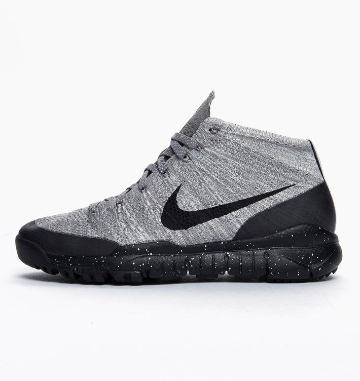 14997f2bb7bf Nike Flyknit Trainer Chukka FSB 625009-001 at Six Feet Down Caliroots - The  Californian Twist of Lifestyle and Culture