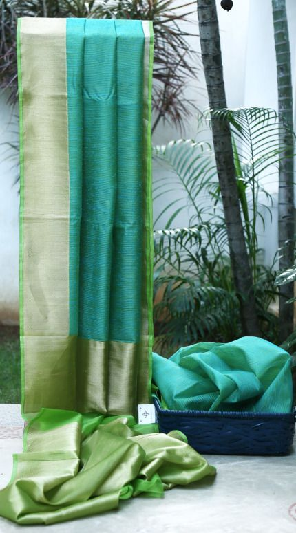 South Silk (Kora) L01955 | Lakshmi