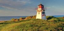 Tour Prince Edward Island, Canada official tourism site