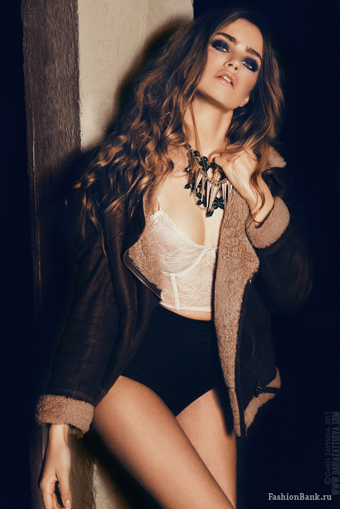 fashion photography | Passion//Beauty//Lust | Pinterest