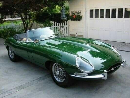 1963 Jaguar XJ E                                                                                                                                                                                 More