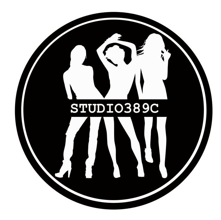 STAMP @studio389c
