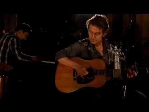 Blue Rodeo - One Light Left in Heaven  Now understand how Blue Rodeo is <3