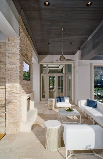 1000 Images About Transitional Oasis On Pinterest