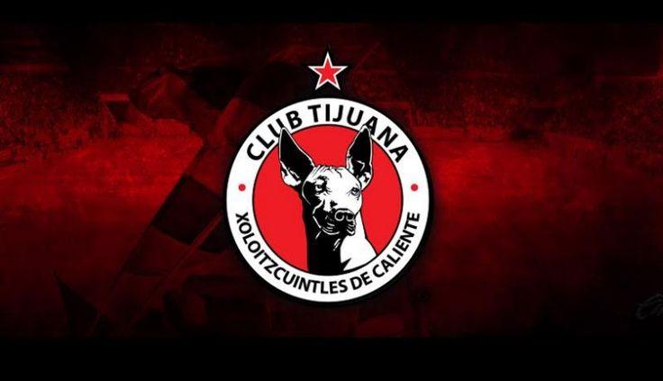 El Club Tijuana visitará al Pachuca CF en la ronda de 4tos de Final - Uniradio Informa