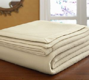 17 Best Images About Bed On Pinterest Egyptian Cotton