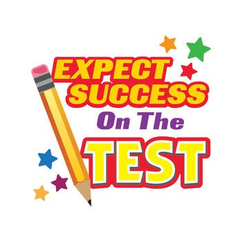 Image result for test success