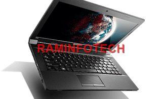 Laptop Service in Chennai | Dell Lenovo Acer Apple Toshiba: Lenovo B490 Laptop Bios problem fix solution Lapto...