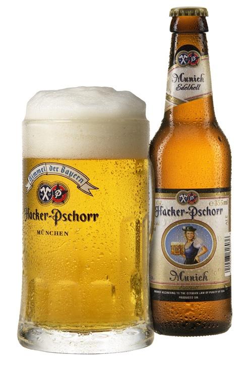 München Bier