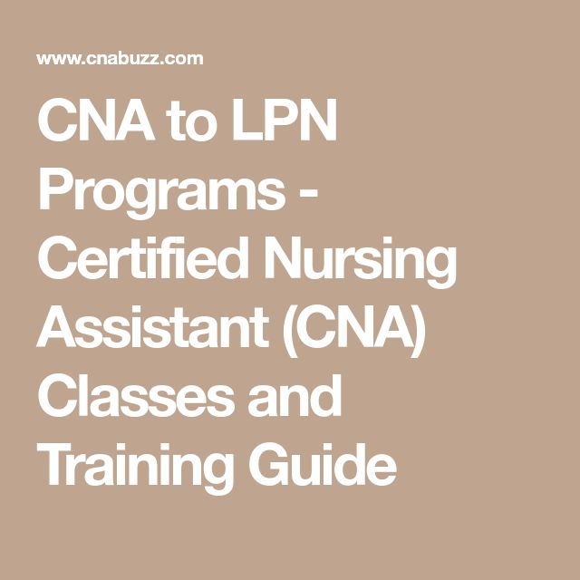 Cna Job Duties. 31 Best Nursing Assistant Images On Pinterest