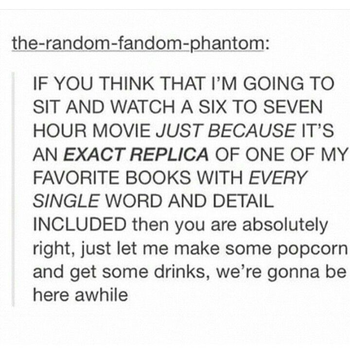 I would cry if this happened I WOULD NEVER LEAVE MY HOUSE AGAIN