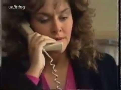 Brookside: Episode 320 (19 November 1985) - 'Nowhere to Climb' Written b...