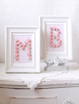 chandeliers, lighting, jewelry, gifts, decor | Picture frames & Personalized Frames