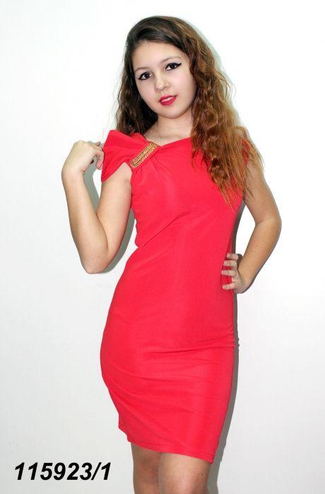 ткань: трикотаж - отто,  (длин. - 85см.) VVB-kr - официальное представительство ТМ VVB в России. Наш интернет-магазин предлагает оптом товары для женщин и девушек высокого качества по самым привлекательным ценам. ТМ VVB предлагает актуальные и стильные модели в широком ассортименте и на любой вкус! vvb-kr.ru 1.http://vvb-kr.ru/plyazhnaya-odezhda/ 2.http://vvb-kr.ru/shifonovye-halaty/ 3.http://vvb-kr.ru/shifonovye-sorochki/ Минимальная сумма закупки - 5 000 руб. Без размерных рядов…