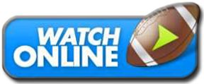 --(((watch)))--Washington State vs Colorado State live new mexico bowl streaming