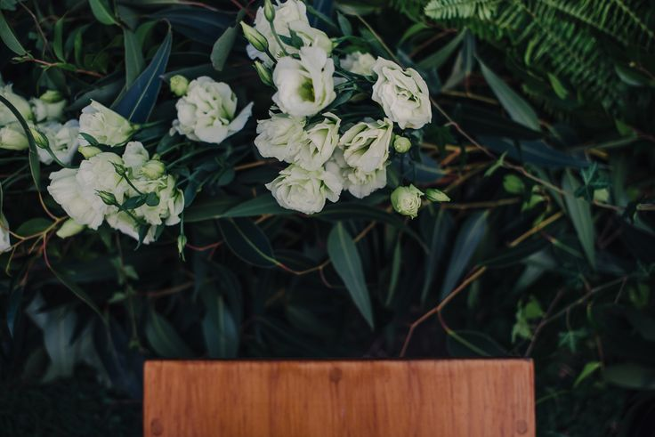 Stephanie + Adrian / Abbotsford Convent Concept, Design, Styling by Sooti Events + Design #weddings #weddingstyling #weddingplanning #weddingstyling #melbourneweddings #melbourneweddingstyling #melbourneevents #eventstyling #sootievents #sootieventstyling #sootiweddings