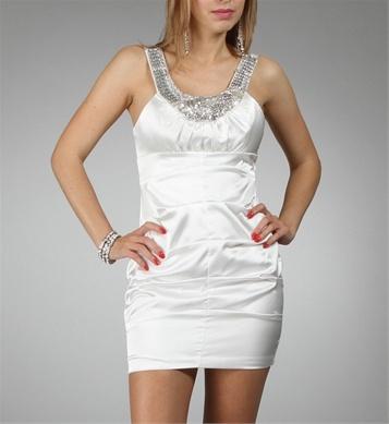White/Silver Cocktail DressesWedding Dressses, Cocktails Dresses, 4990Whitesilv Cocktails, Silver Cocktails, Cocktail Dresses, Products, 49 90White Silve Cocktails
