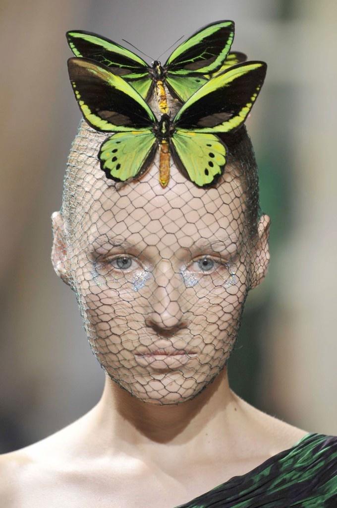 90 Best Animal Inspired Fashion Images On Pinterest