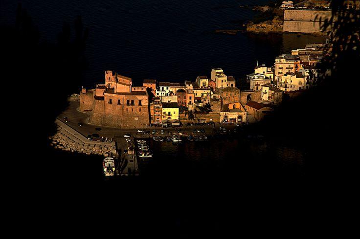 Sicilia Castellammare del Golfo #TuscanyAgriturismoGiratola