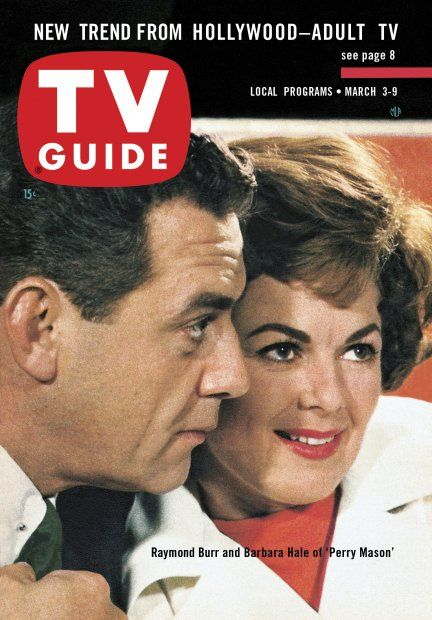 1000 ideas about raymond burr on pinterest robert for Perry cr309 s manuale