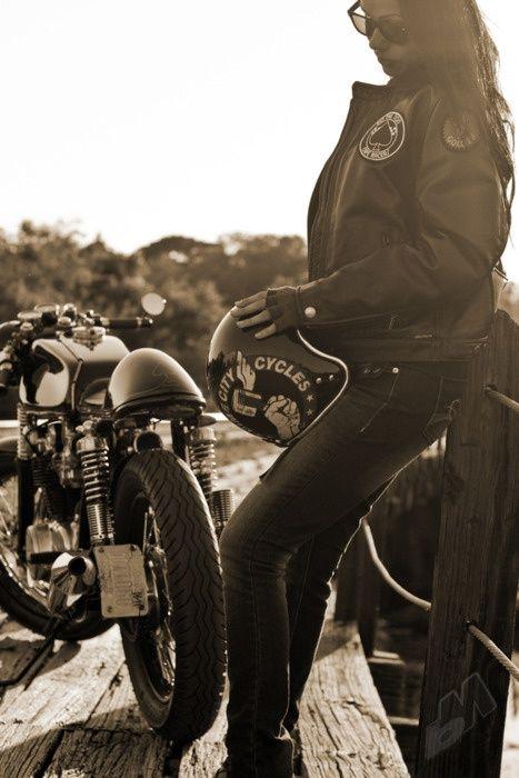 motorcycle | http://beautifulmotorbikesgallery.blogspot.com