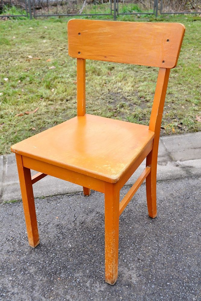 die besten 25 stuhl designklassiker ideen auf pinterest eames sessel charles eames stuhl und. Black Bedroom Furniture Sets. Home Design Ideas