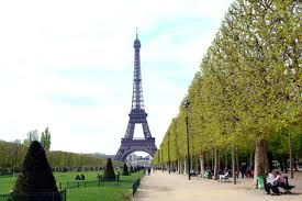 Book you're Europe Holiday Packages, Europe tour Packages, Europe Holidays, Tour packages to Europe and Europe Trips with high discount on travelchacha.com. and enjoy your holidays in its major countries.