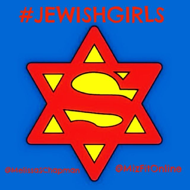 deer isle single jewish girls Users interested in jewish kindness, warmth, laughter, love & depth of soul.