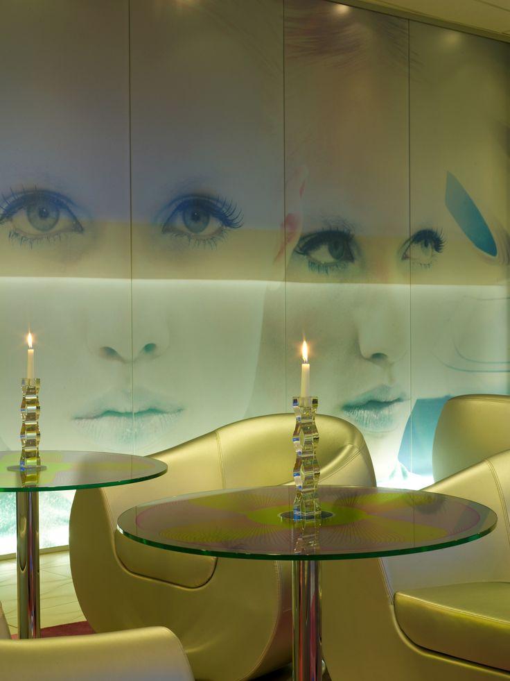 101 best surestay images on pinterest color combinations for Designhotel bremen