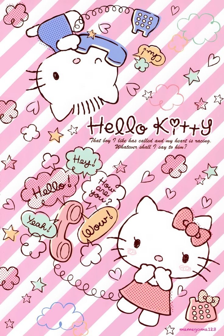 Mejores 31 im genes de hello kitty en pinterest sanrio for Utensilios de cocina hello kitty