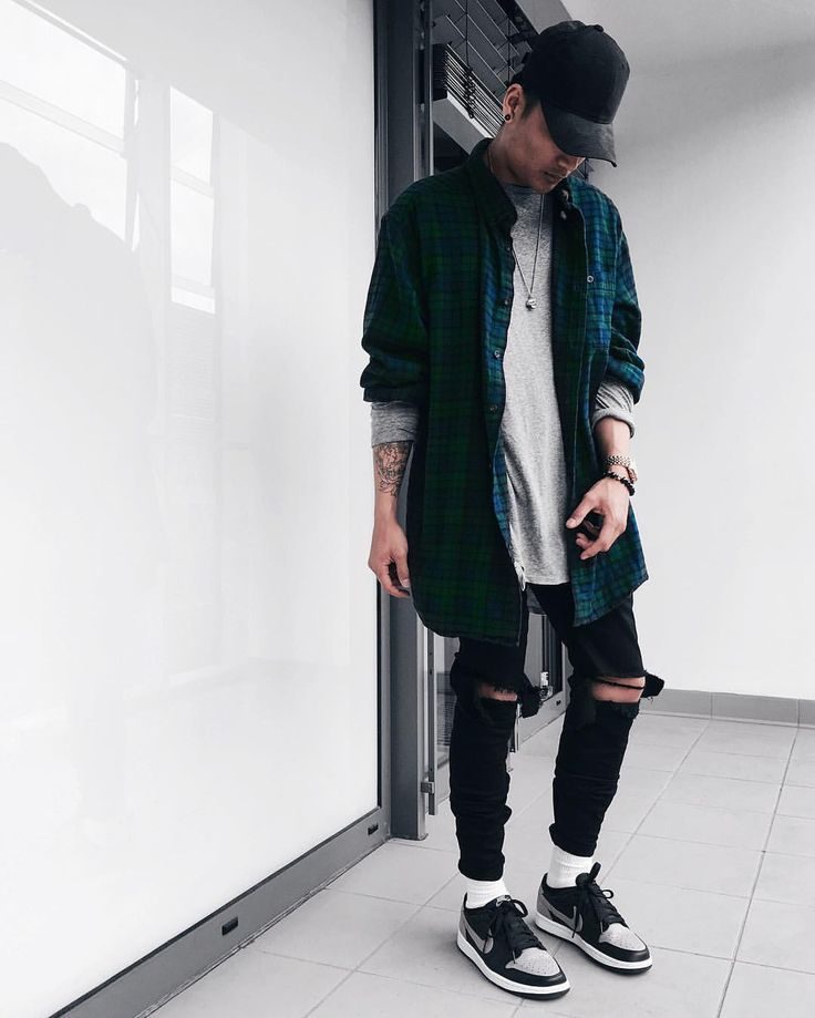 ** Streetwear ** posted daily http://www.99wtf.net/men/mens-fasion/ideas-choosing-mens-outfit-colors-mens-fashion-2016/
