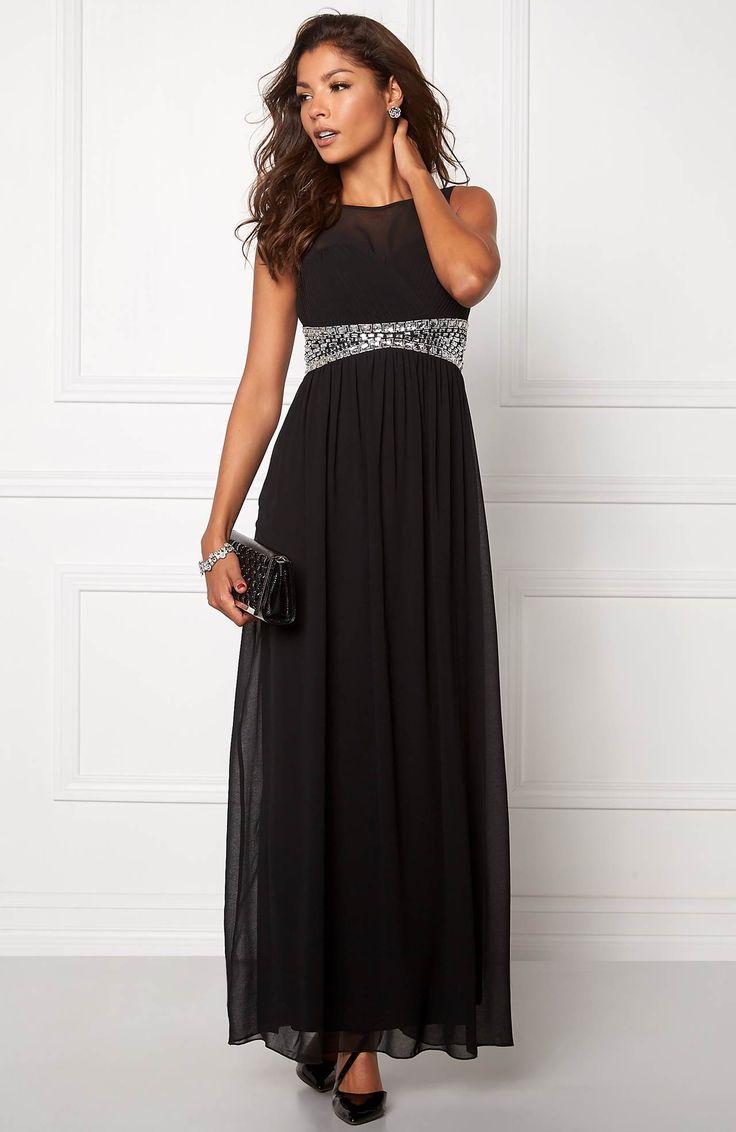8 best chiara forthi images on Pinterest | Embellished dress, Blue ...