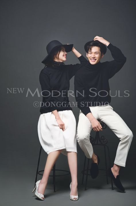 korea pre wedding donggam studio new sample (31).jpg