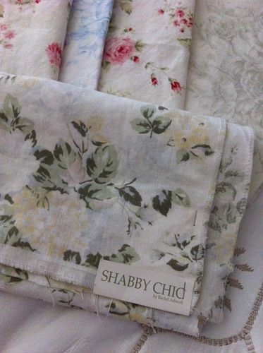 rachel ashwell shabby chic wildflower cluster. Black Bedroom Furniture Sets. Home Design Ideas