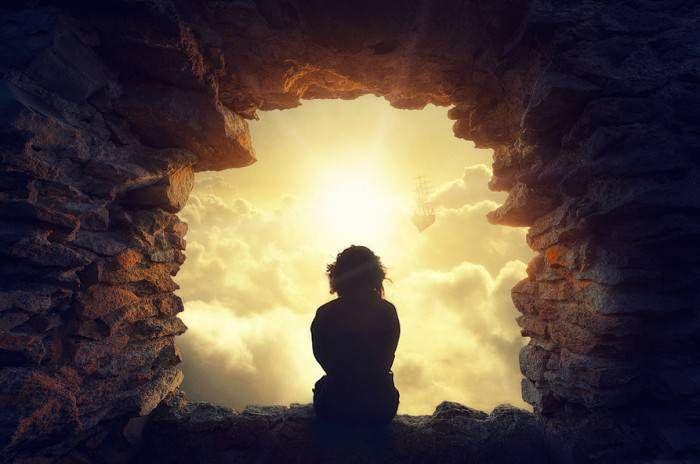 Maîtrise de soi: devenir son propre véritable amour