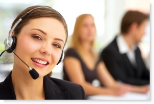 Benefits of Answering Service