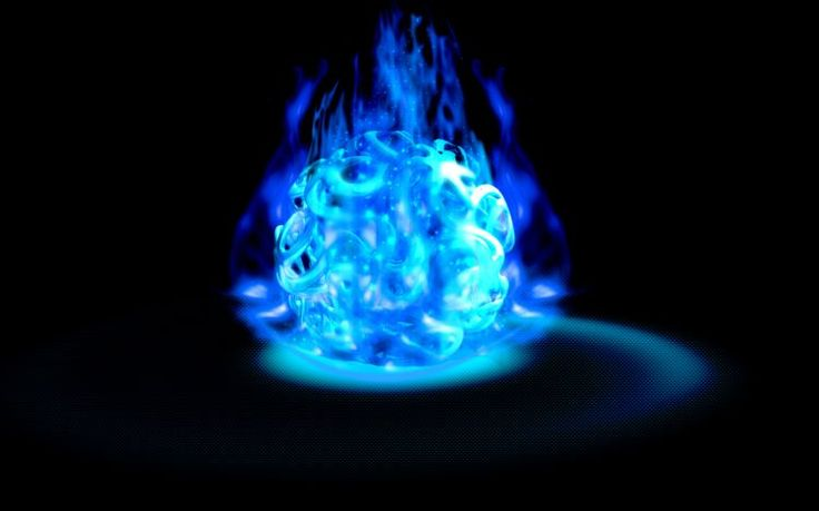 29 Best Images About Fuego Azul On Pinterest