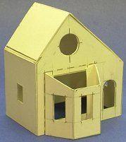 littleglitterhouses.com