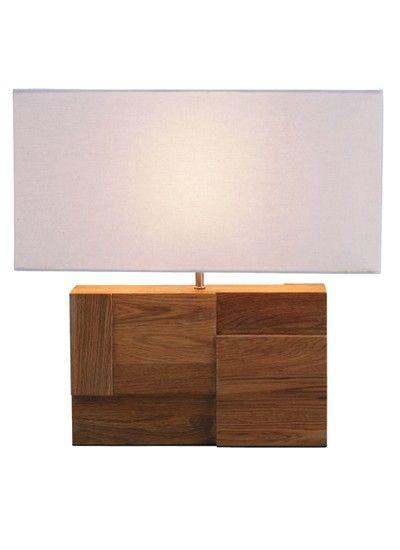 17 best new bedbuilder fabrics and headboards images on pinterest. Black Bedroom Furniture Sets. Home Design Ideas
