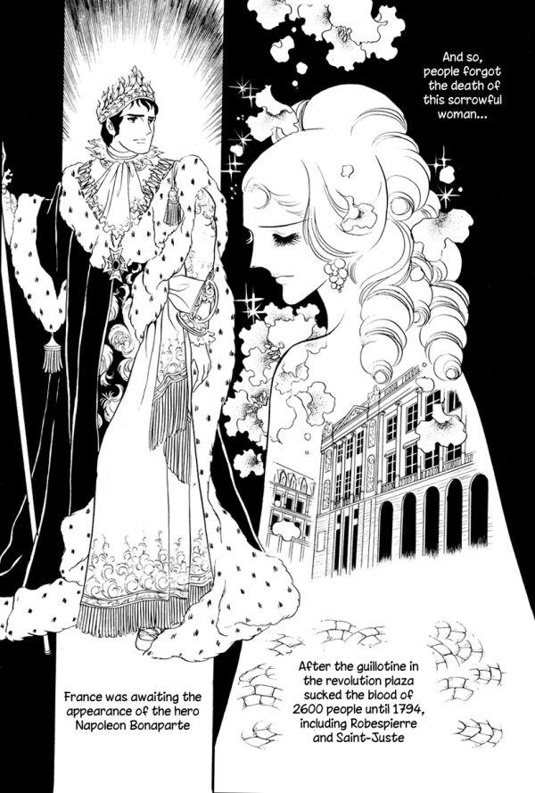 L'influence de l'art occidental dans les mangas (II) | du9, l'autre bande dessinée