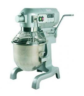 Mixer 560 x 530 x 800 mm,