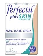 Perfectil Plus Skin - 28 tablets & 28 capsules.jpg